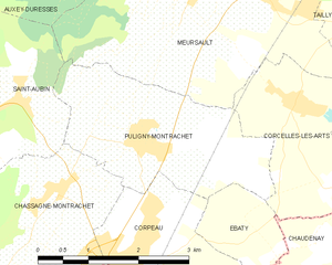 Map commune FR insee code 21512.png