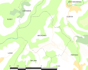 Map commune FR insee code 25017.png