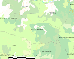 Map commune FR insee code 26080.png