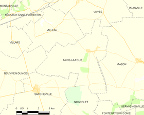 Map commune FR insee code 28145.png