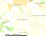 Map commune FR insee code 28342.png