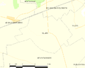 Map commune FR insee code 28411.png