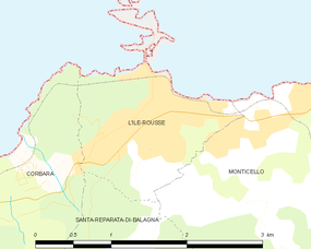 Map commune FR insee code 2B134.png