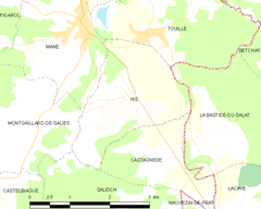 Map commune FR insee code 31237.png