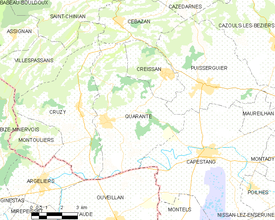 Map commune FR insee code 34226.png