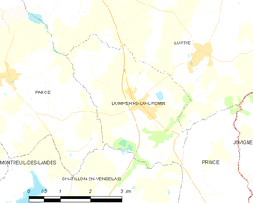 Map commune FR insee code 35100.png