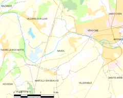 Map commune FR insee code 41158.png