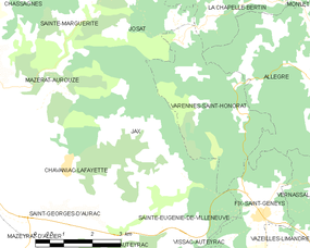 Map commune FR insee code 43106.png