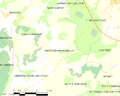 Map commune FR insee code 47244.png