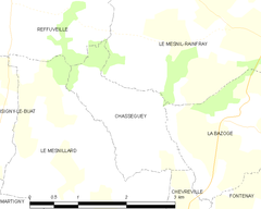 Map commune FR insee code 50125.png