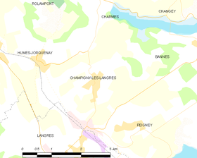 Map commune FR insee code 52102.png