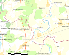Map commune FR insee code 57137.png