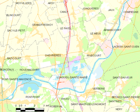 Map commune FR insee code 60369.png