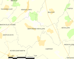 Map commune FR insee code 60565.png