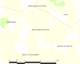 Map commune FR insee code 61368.png