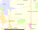 Map commune FR insee code 62016.png