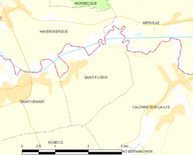 Map commune FR insee code 62747.png