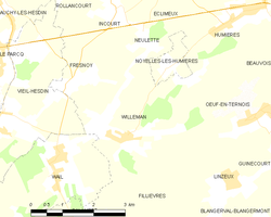 Map commune FR insee code 62890.png