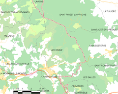 Map commune FR insee code 63008.png