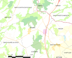 Map commune FR insee code 63082.png