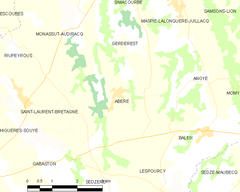 Map commune FR insee code 64002.png