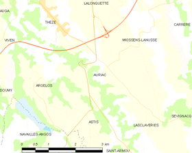 Map commune FR insee code 64078.png