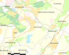 Map commune FR insee code 67046.png