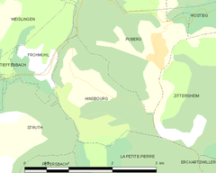 Map commune FR insee code 67198.png