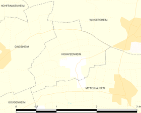 Map commune FR insee code 67207.png