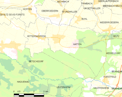Map commune FR insee code 67404.png