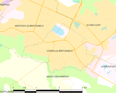 Map commune FR insee code 78688.png