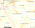 Map commune FR insee code 85217.png