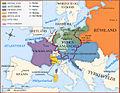 Map congress of vienna-isl.jpg