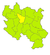 Map of Šumadija.PNG