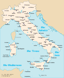 Map of Italy-it.svg