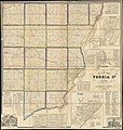 Map of Peoria Co., Illinois (13406910245).jpg
