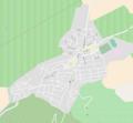 Map of Perushtitsa.png