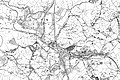Map of Staffordshire OS Map name 006-SE, Ordnance Survey, 1883-1894.jpg