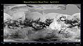 Map of Titan - April 2011.jpg