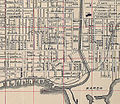 Map of Toronto's Don Lands from around 1900.jpg