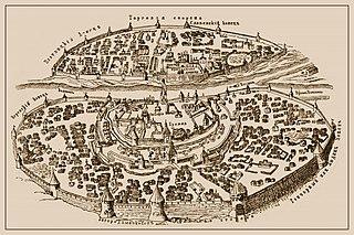 http://upload.wikimedia.org/wikipedia/commons/thumb/4/45/Map_of_Velikiy_Novgorod_(reconstruction).jpg/320px-Map_of_Velikiy_Novgorod_(reconstruction).jpg
