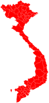 Map of Vietnam.png