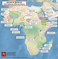 Map of ancient and Medieval Sub-Saharan states.jpg