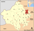 Map rajasthan dist num 29.PNG