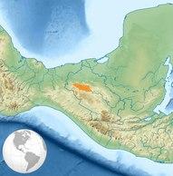 Mapa ambar de chiapas.pdf
