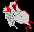 Mapa parroquia de Queizan.png