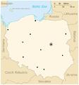 Mapa polski mala.png
