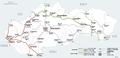 Mapa zeleznicnych trati ZSR JPN.png