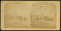 Maplewood House, Bethlehem, N.H, from Robert N. Dennis collection of stereoscopic views 4.png