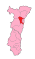 MapofBas-Rhin's4thConstituency.png